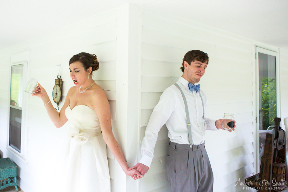 First look or no look wedding day traditions amber for First time wedding photographer