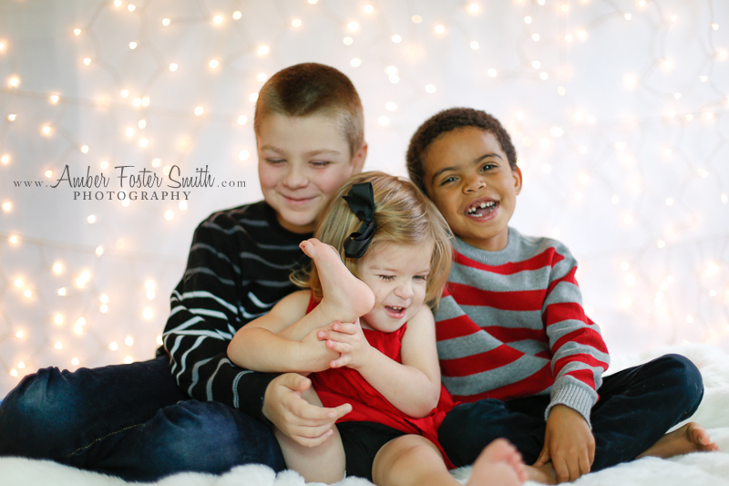 Amber Foster Smith Photography - Holly Springs, NC   Raleigh Childrens Photographer