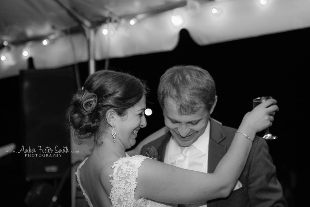 Amber Foster Smith Photography - Holly Springs, NC   Raleigh Wedding Photographer
