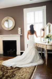 Guest Photographer with Red Stone Photography | The Sutherland : Wake Forest, NC