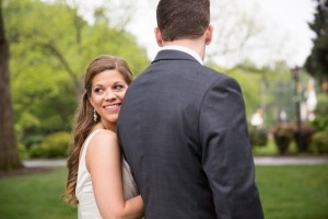 Guest Photographer with Red Stone Photography | Alexander Homestead : Charlotte, NC