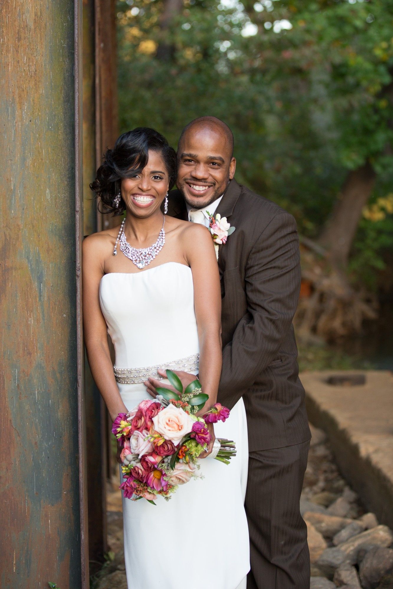 Guest Photographer with Red Stone Photography   Historic Yates Mill Park : Raleigh, NC