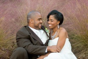 Guest Photographer with Red Stone Photography | Historic Yates Mill Park : Raleigh, NC