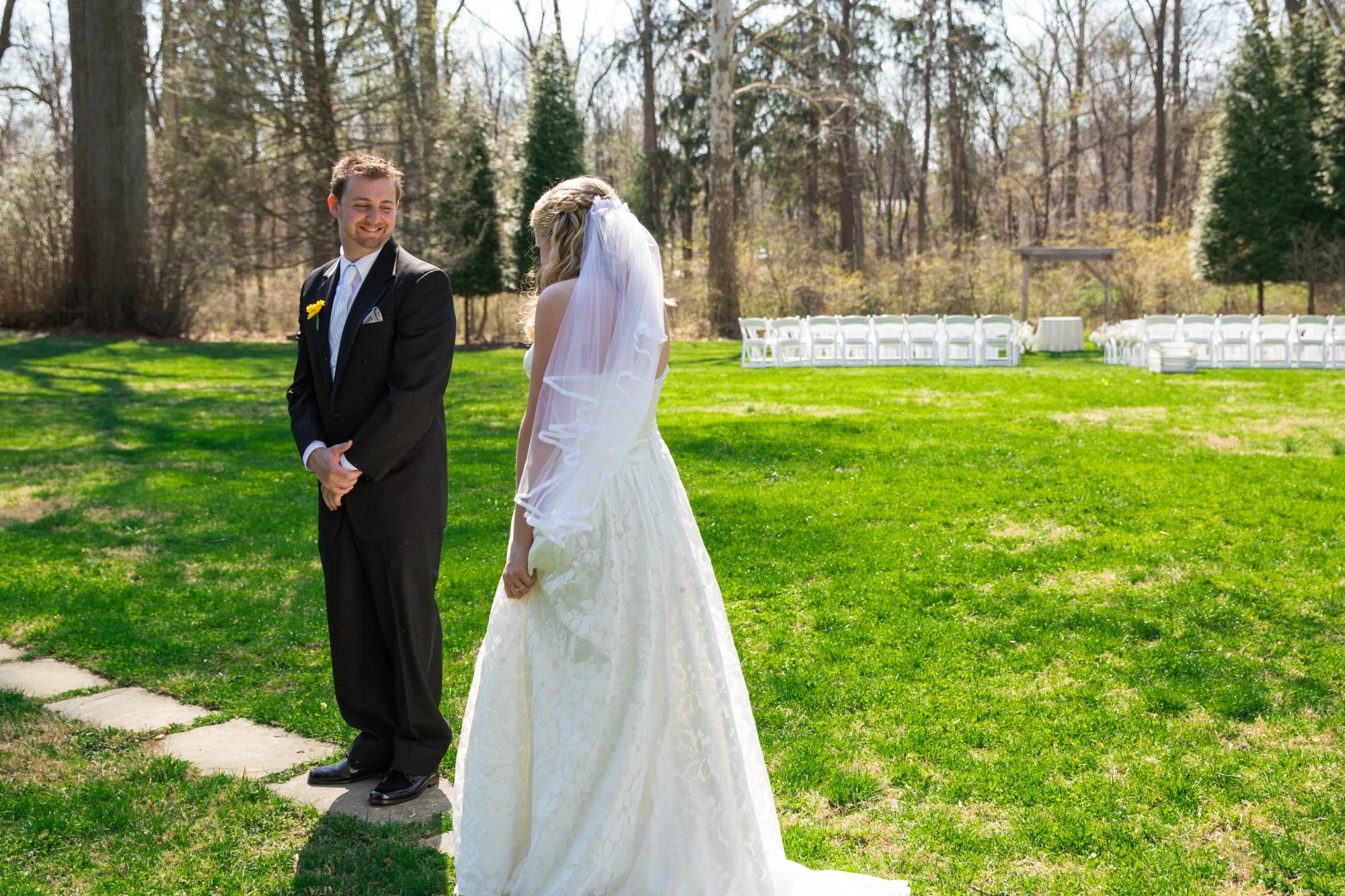 Amber Foster Smith Photography - Destination Wedding Photographer