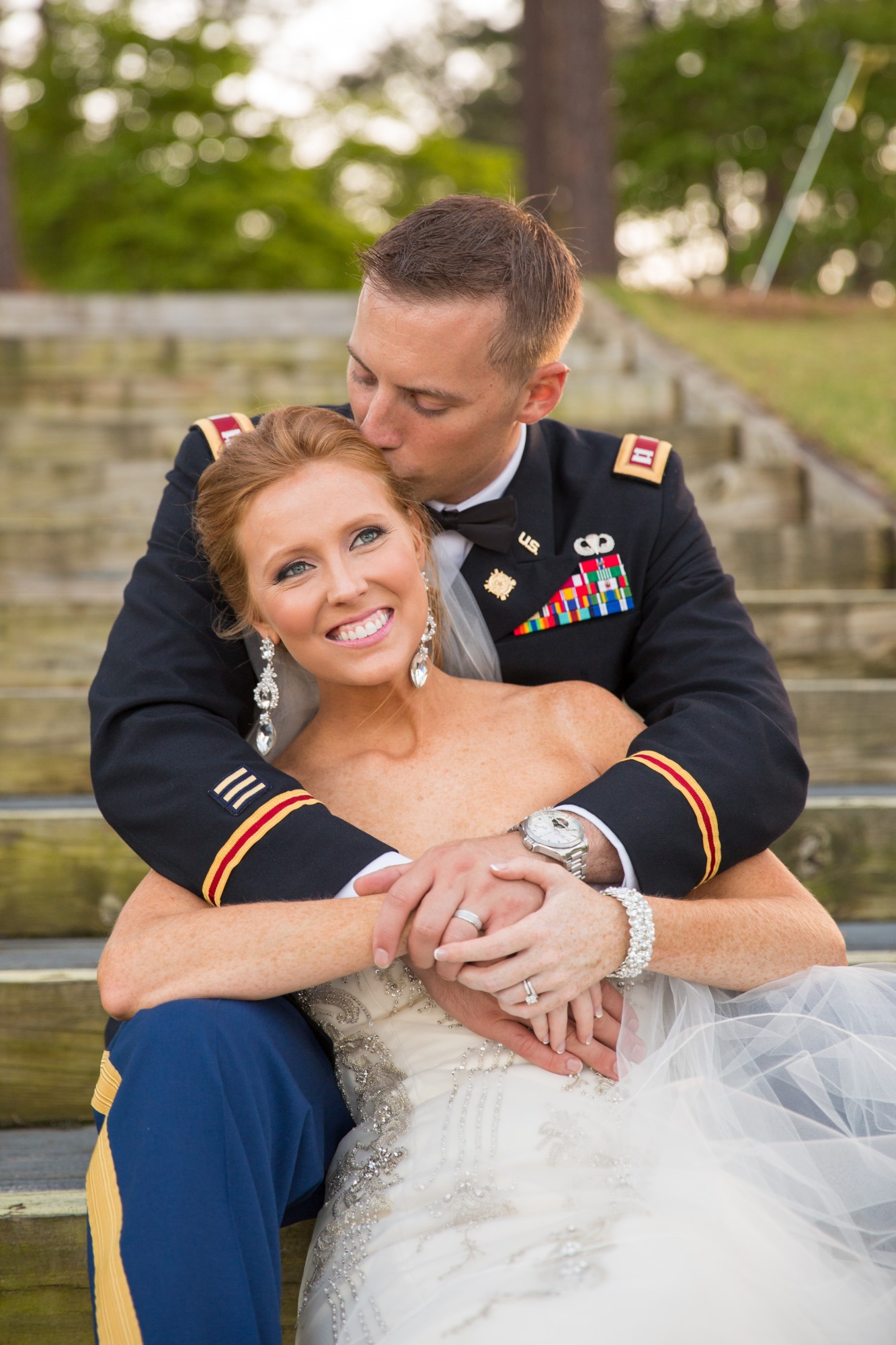 Guest Photographer with Red Stone Photography   The Country Club of North Carolina : Pinehurst, NC