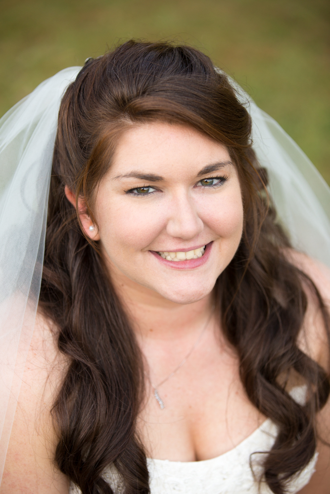 Holly Springs Wedding and Portrait Photography Studio