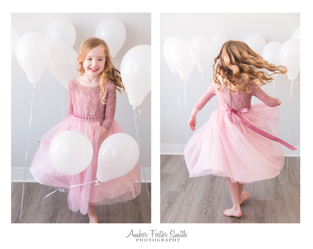 Amber Foster Smith Photography - Holly Springs, NC | Holly Springs Family Photographer