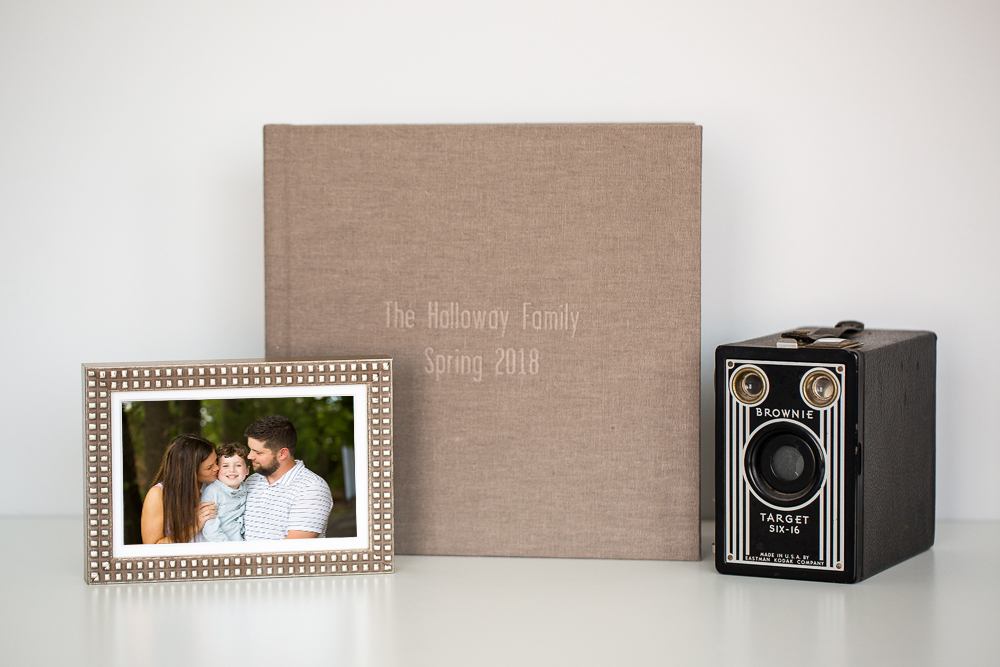 Amber Foster Smith Photography | Holly Springs, NC Family Photographer
